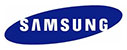 logo-samsung