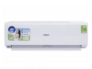ĐIỀU HÒA AQUA AQA-KCR12JA 1 CHIỀU, 1.5 HP