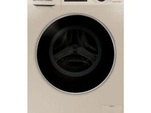 Máy giặt Aqua AQW-A852ZT 8.5 kg