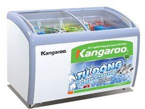 Tủ đông Kangaroo 308 lít KG308A1