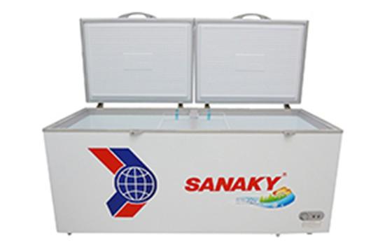 Tủ Đông Sanaky VH-8699HY 860 lít