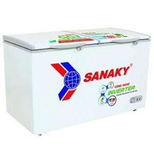 Tủ Đông Sanaky VH-3699A3 360 lít