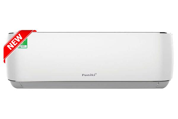Điều hòa Funiki SC09MMC 1 chiều, 1 HP