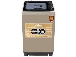 Máy giặt Aqua AQW-UW115AT 11.5 kg