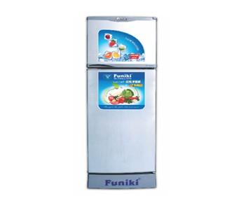 Tủ lạnh FUNIKI 152 Lít FR-152CL