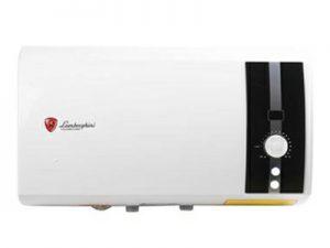 Bình nóng lạnh Lamborghini LF-X20L