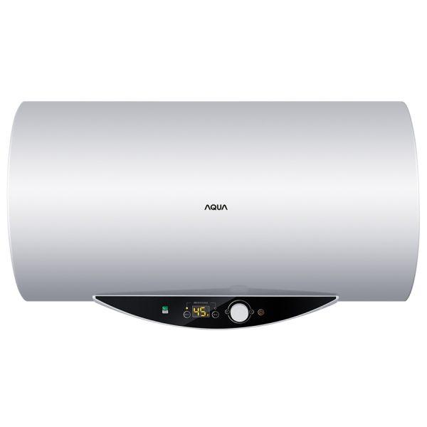 Bình nóng lạnh Aqua AES40H-C1 40 lít