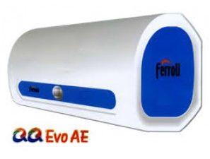 Bình nóng lạnh Ferroli QQ EVO AE 15 lít