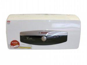 Bình nóng lạnh Picenza N20EW 20 lít