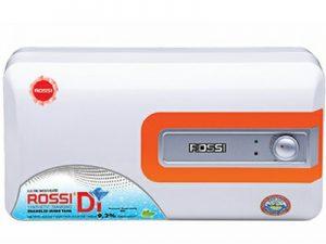 Bình nóng lạnh Rossi 15DI 15 lít
