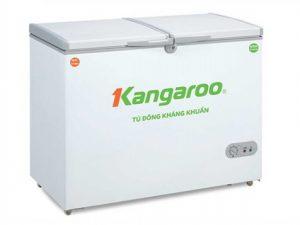 Tủ đông Kangaroo 418 lít KG418A2
