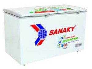 Tủ đông Sanaky VH-2599A3 250 lít