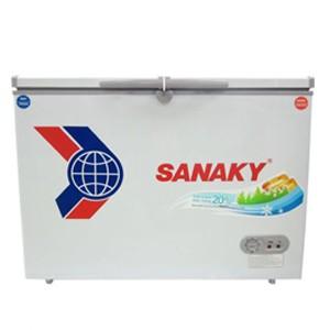 Tủ Đông Sanaky VH-4099W1 400 lít