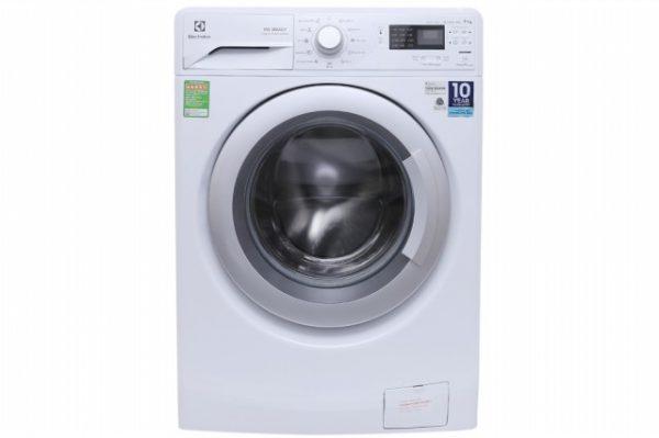 Máy giặt Electrolux EWF12942 Inverter 9 kg
