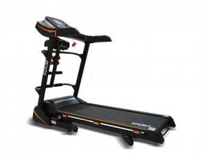 Máy chạy bộ đa năng Sport YY618D