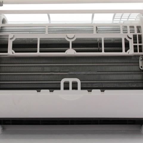 Điều hòa Daikin FTXV25QVMV Inverter, 1 HP, 2 chiều