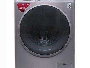 Máy giặt LG FC1408S3E 8 kg