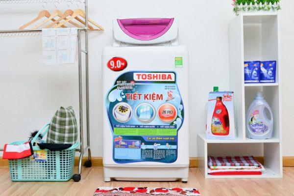 Máy giặt Toshiba AW-B1000GV 9kg