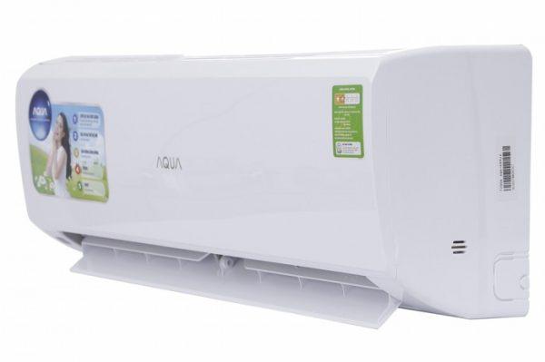Điều hòa AQUA AQA-KCR9JA 1 chiều, 1 HP