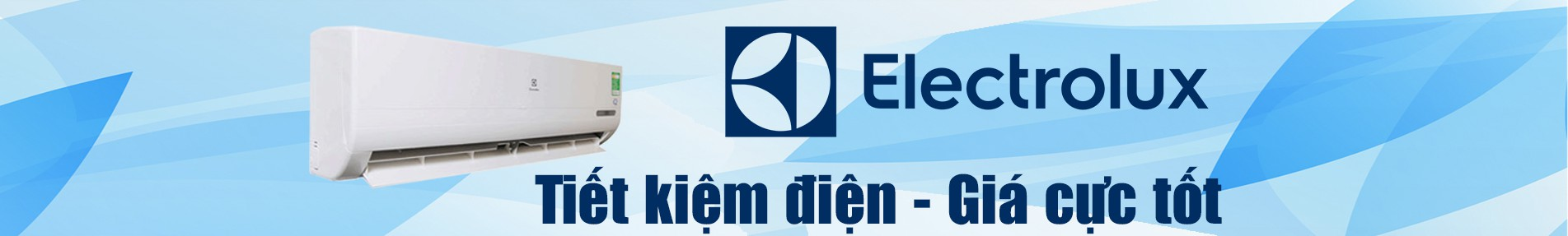 Elextrolux