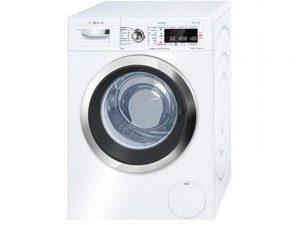 Máy giặt Bosch WAW28480SG
