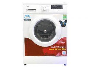 Máy giặt Midea MFG90-1200 9.0kg