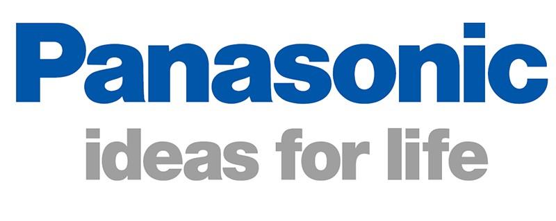 ịch sử hình thành và phát triển thương hiệu Panasonic