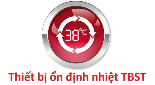 Bình nóng lạnh Ariston 30 lít STAR B 30 R 2.5 FE