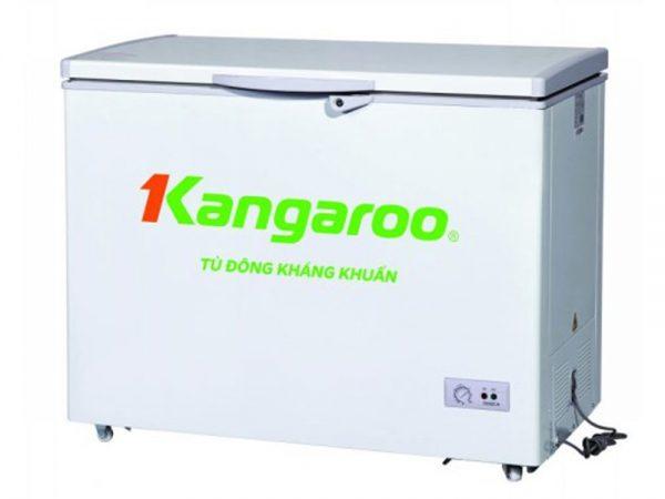 TỦ ĐÔNG KANGAROO 235 LÍT KG235C1