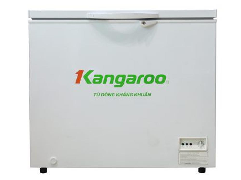TỦ ĐÔNG KANGAROO 298 LÍT KG298C1