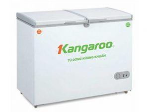 TỦ ĐÔNG KANGAROO 468 LÍT KG468C2