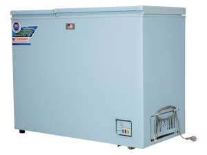 Tủ đông Denver AS-358X