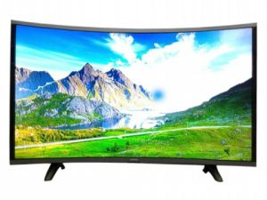 Smart Tivi Asanzo 40 inch AS40CS6000