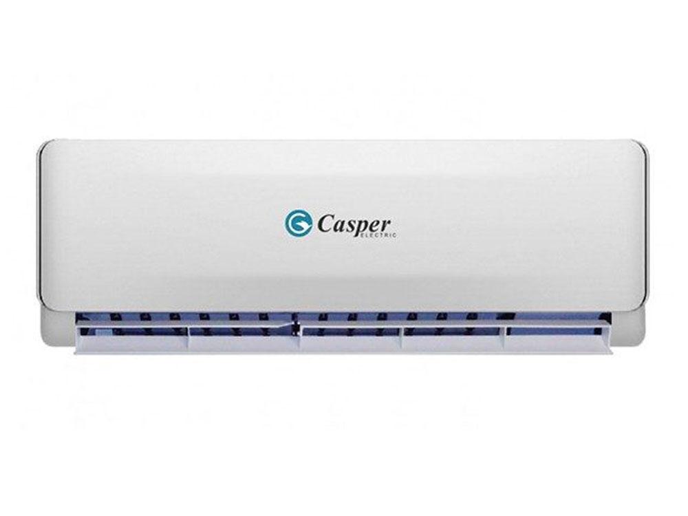 Điều hòa Casper IC-09TL11 1 chiều, 1 HP, Inverter