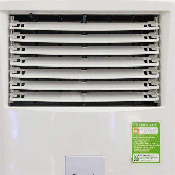 Điều hòa Panasonic tủ đứng CU/CS-C28FFH 1 chiều, 28000 BTU