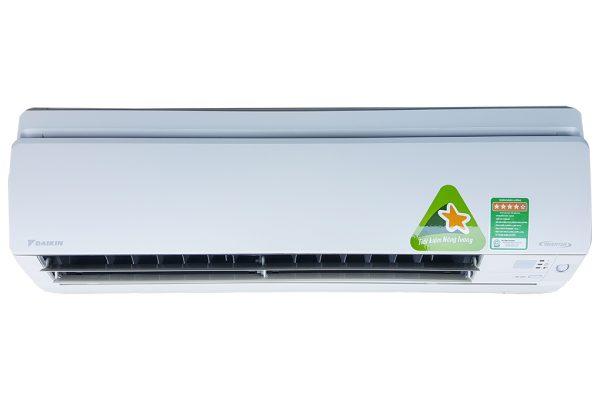 Điều hòa Daikin FTXS50GVMV 2 chiều, 2HP, Inverter