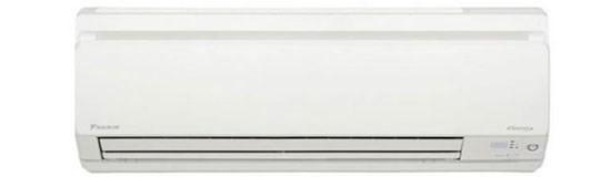 Điều hòa Daikin FTKS50GVMV 1 chiều, 2 HP, Inverter