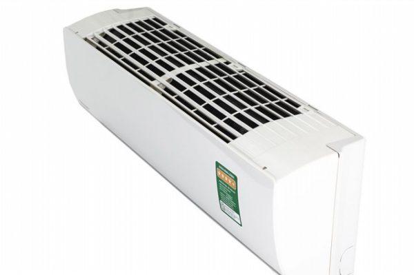 Điều hòa Panasonic CU/CS-YZ18SKH-8 2 chiều, 2 HP, Inverter