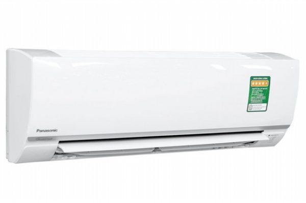 Điều hòa Panasonic CU/CS-PU18TKH-8 1 chiều, 2 HP, Inverter