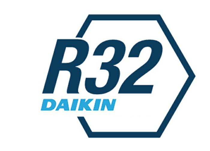 Điều hòa Daikin FTC25NV1V 1 chiều, 1 HP