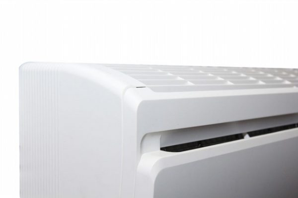 Điều hòa Daikin FTKS25GVMV 1 chiều, 1 HP, Inverter