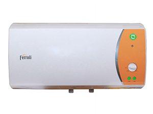 Bình nóng lạnh Ferroli VERDI 30L TE 30 lít