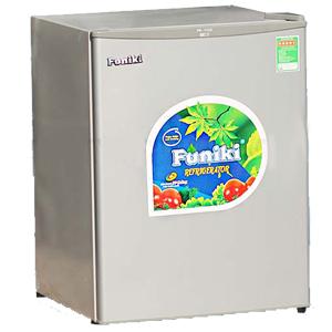 Tủ lạnh Funiki FR-91CD 91 lít
