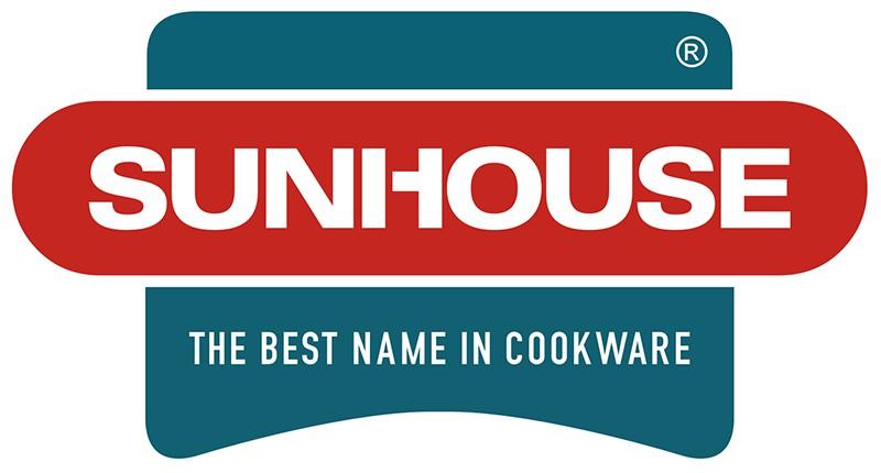 Logo thương hiệu Sunhouse