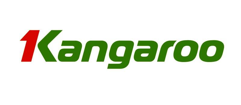 Thương hiệu Việt - Kangaroo