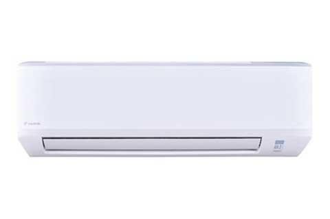 Điều hòa Daikin FTV35BXV1V9 1 chiều, 1.5 HPĐiều hòa Daikin FTV35BXV1V9 1 chiều, 1.5 HP