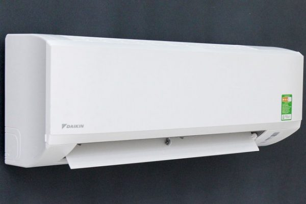 Điều hòa Daikin FTV35BXV1V9 1 chiều, 1.5 HP