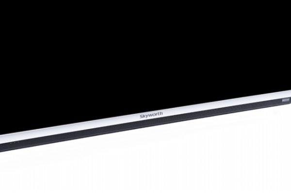 Smart Tivi Skyworth 43 inch 43G6A1T3VN