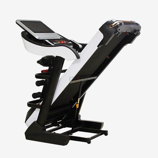 Máy chạy bộ thông minh S1-DK-009-CP
