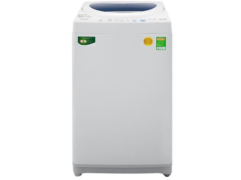 Máy giặt Toshiba 7kg AW-A800SV (Lồng đứng)